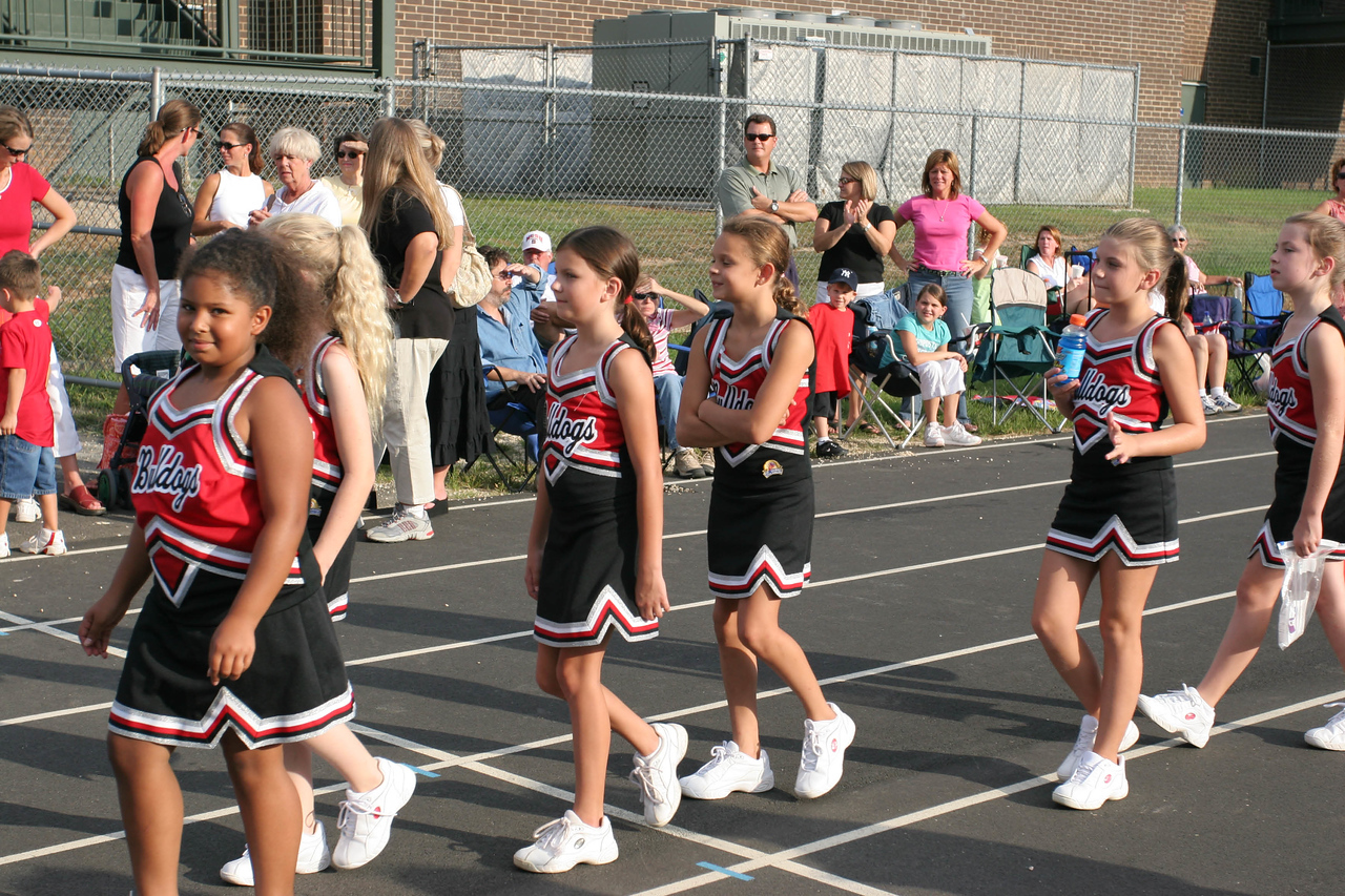 NRAAPepRally2005-042