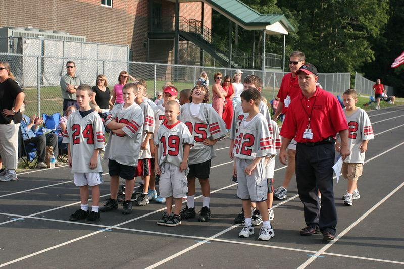 NRAAPepRally2005-046