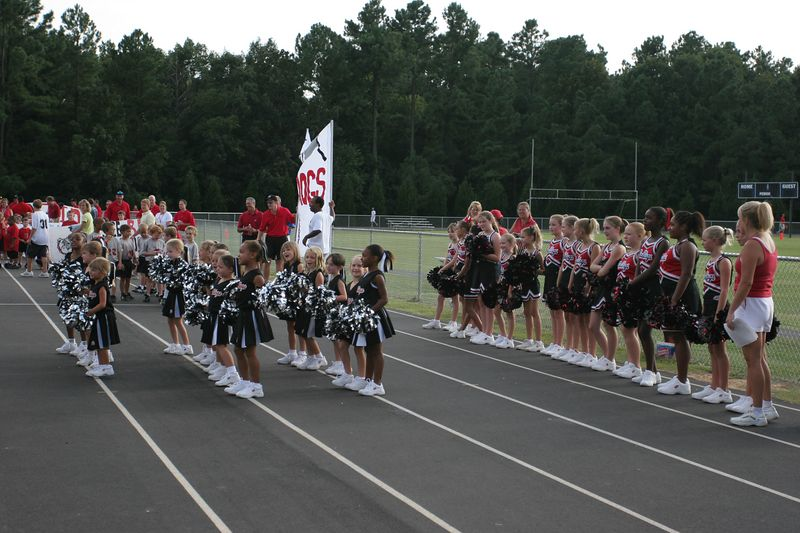 NRAAPepRally2005-001