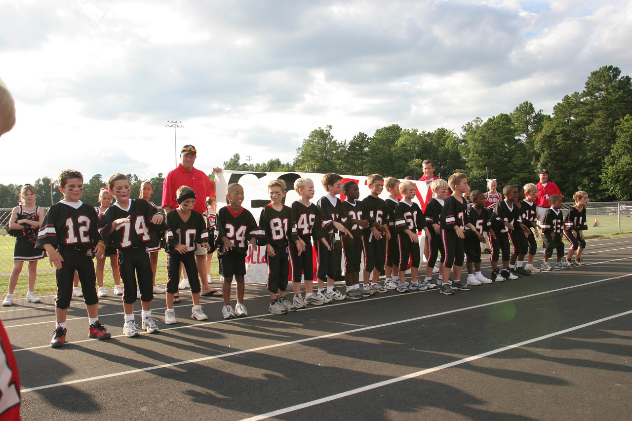 NRAAPepRally2005-027