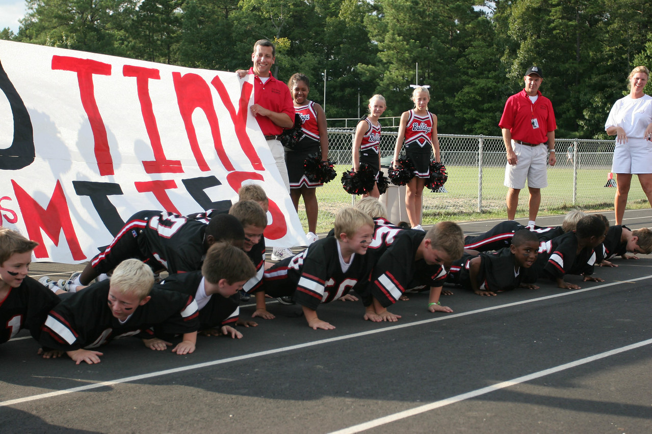 NRAAPepRally2005-032