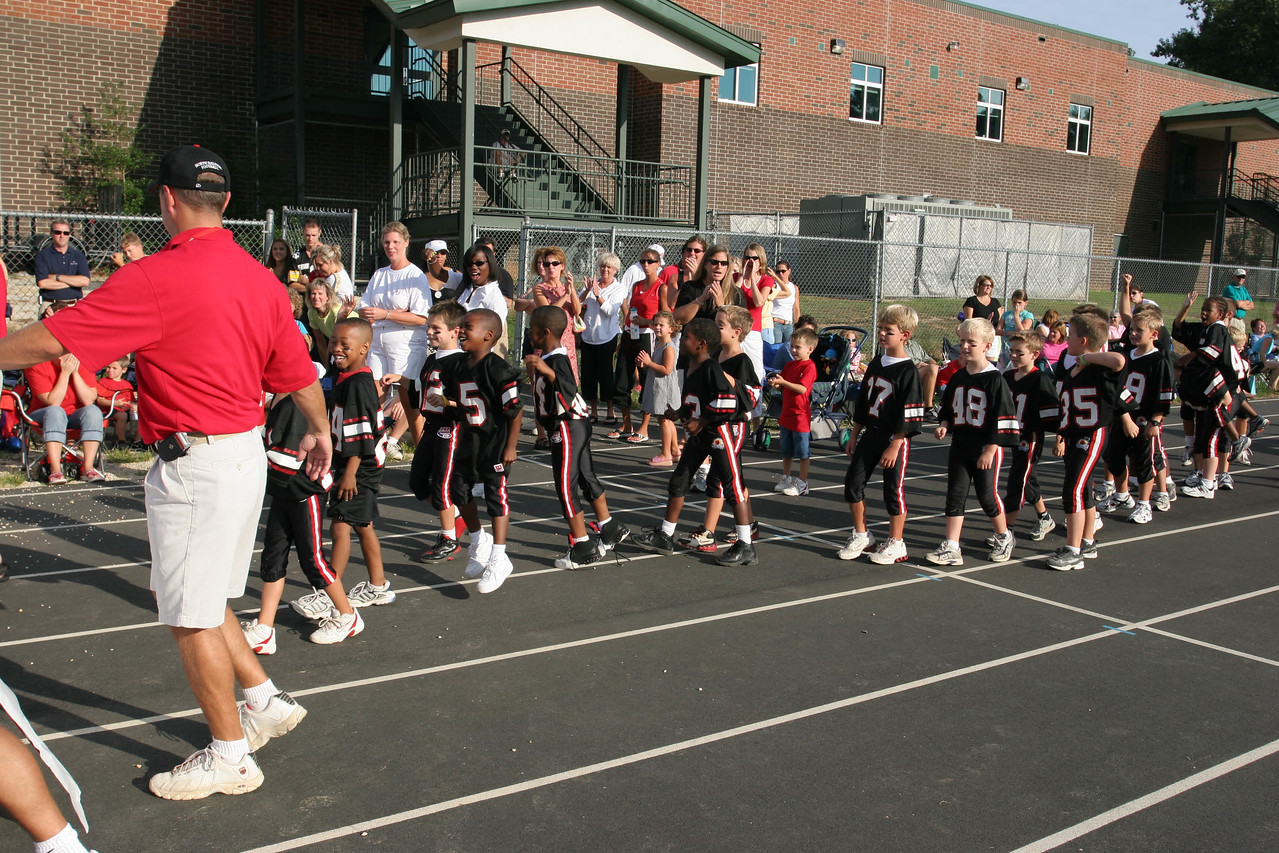 NRAAPepRally2005-020