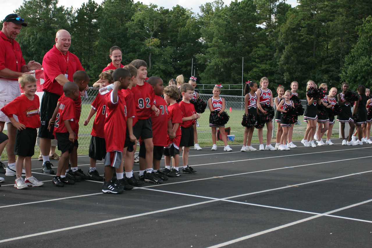 NRAAPepRally2005-008