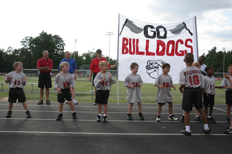 NRAAPepRally2005-004