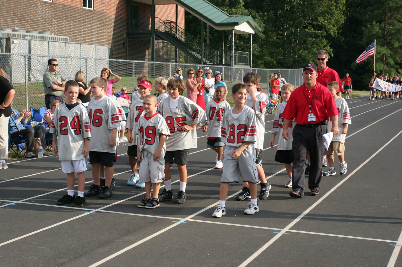 NRAAPepRally2005-045
