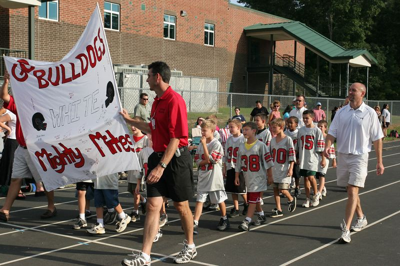 NRAAPepRally2005-038