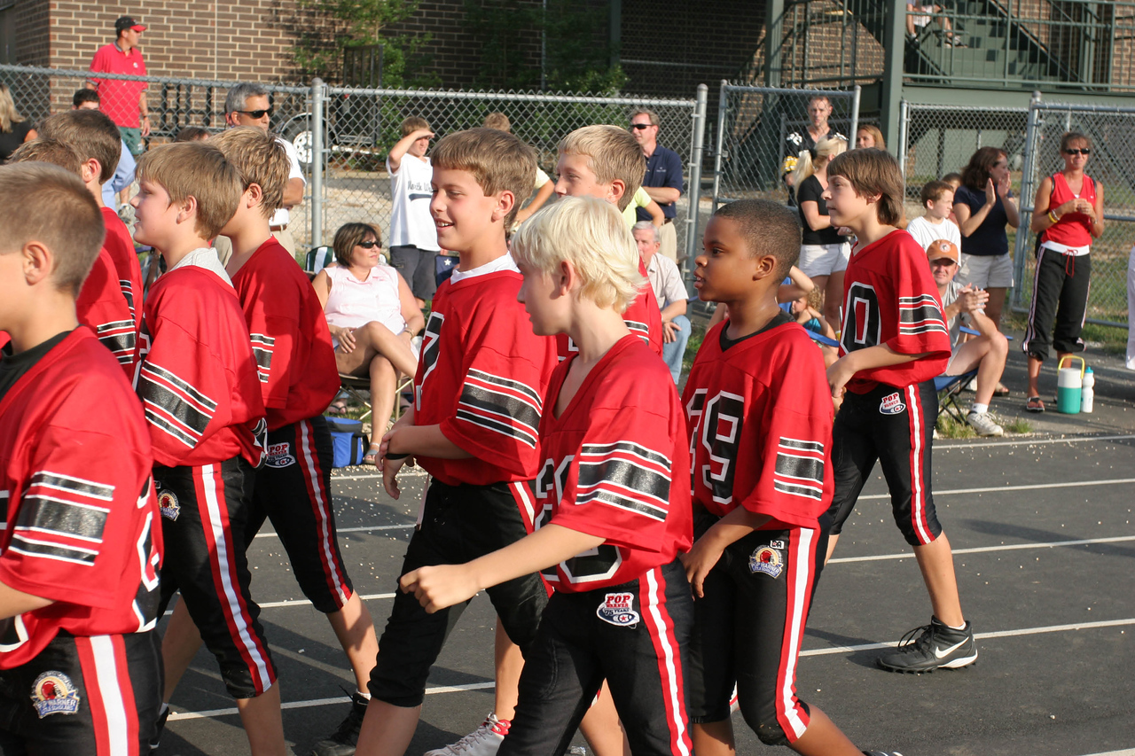 NRAAPepRally2005-044