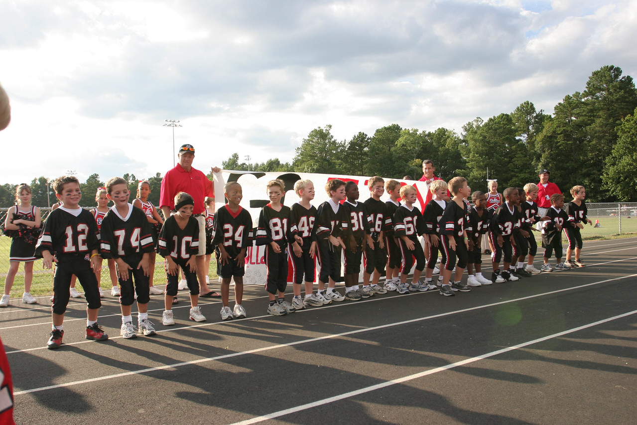 NRAAPepRally2005-028