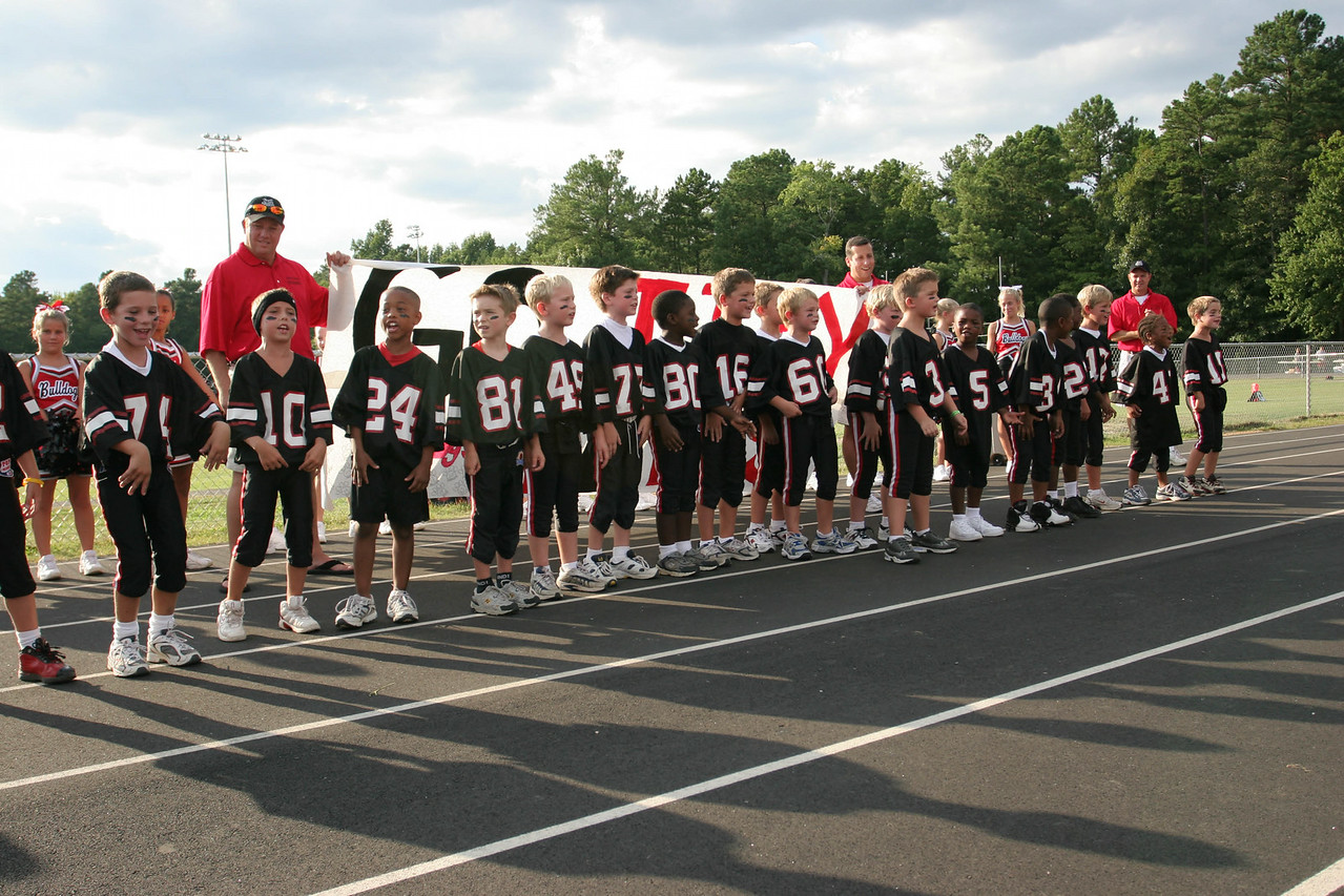 NRAAPepRally2005-026
