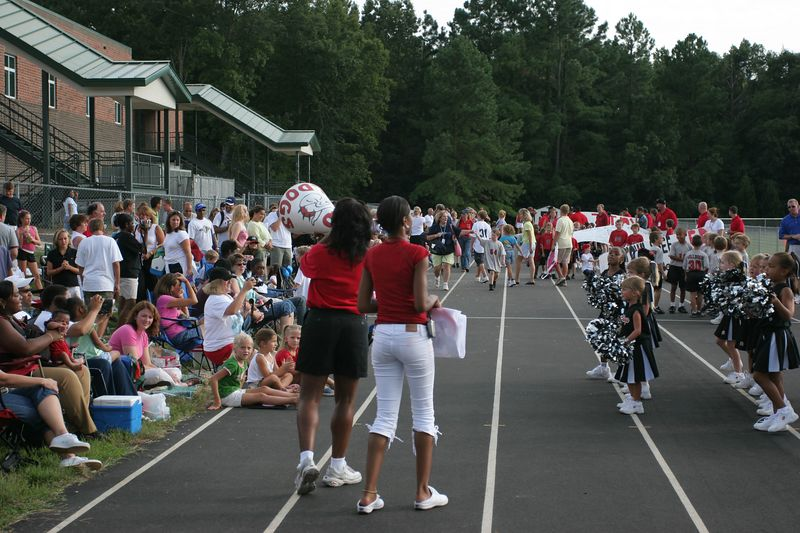 NRAAPepRally2005-002