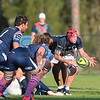 nrc,bond university rugby union,qru,