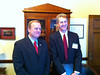 NRECA Legislative Day : 1 gallery with 133 photos