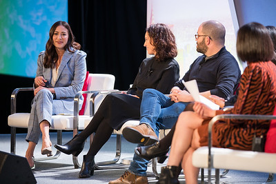 Driving commerce through content: How industry leaders are embracing the power of social commerce