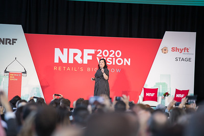 Future Consumer 2022: Shopping methods, consumer behavior trends and changes ahead