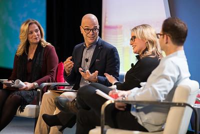 The story data tells: Customer segmentation, relevance and the keys to unlocking growth