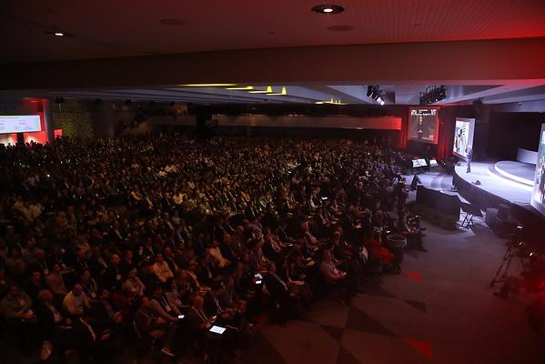 Opening keynote NRF 2020