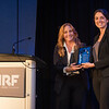 LEPRA Award at NRF PROTECT