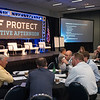 Executive Afternoon at NRF PROTECT