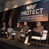NRF Cybersecurity Workshop
