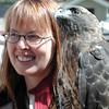 Jennifer Hajj<br /> - PRTL 1227 Bird Observation & Behavior