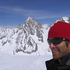 Stephen Helfenbein<br /> -  PRTS 1450 Learn to Teach Skiing
