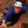 Scott Schumann<br /> -  PRTS 1415 Ski Mountaineering<br /> -  PRTS  2008 Avalanche Workshop