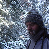 Kirk Nichols<br /> -  PRTS 2007 Mtn. Avalanche<br /> -  PRTS 1413 Winter Backpacking<br /> -  PRTW 2006 River Safety & Rescue<br /> -  PRTW 1323 Sea Kayaking<br /> -  PRTW 1320 Whitewater Kayaking<br /> -  PRT                Backpacking San Rafael Swell<br /> -  PRT                Backpacking Capitol Reef<br /> -  PRT                Snow Shelter Wasatch Range<br /> -  PRT                Canyon Lands Natural History & Backpacking<br /> -  PRT                Winter Camping & Ski Touring, Uinta Mountains<br /> -  PRT                Mountaieering Wind River Range<br /> -  PRT                Backpacking Wind River Range<br /> -  PRT                Backpacking Kolob, Zion National Park<br /> -  PRT                Backcountry Ski Touring<br /> -  PRT                Rock Climbing<br /> -  PRT                Telemark Skiing<br /> -  PRT                Beginning Canoe Camping, Yellowstone<br /> -  PRT                Beginning Whitewater Canoeing Grand Teton National Park<br /> -  PRT                Backpacking Uintas<br /> -  PRT                Beginner Whitewater Canoeing White River<br /> -  PRT                Beginning Canoeing Labyrinth Canyon (Green River)<br /> -  PRT                Beginning Whitewater Canoeing Green River<br /> -  PRT                Intermediate Kayaking Green River<br /> -  PRT                Advanced Kayaking Westwater (Colorado River)<br /> -  PRT                Intermediate Kayaking, Alpine Canyon, (Snake River)<br /> -  PRT                Natural History Zion, Bryce, Cedar Breaks<br /> -  PRT                Natural History, Hovenweep<br /> -  PRT                Snowshoeing, Wasatch Mountains<br /> -  PRT                Backpacking Lake Powell<br /> -  PRT                Nature Photography Workshop