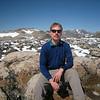 Sam Schroyer<br /> -  PRTL 1252  Backpack Canyonlands<br /> -  PRTL 1256  Hike Arches<br /> -  PRTL 1261 Backpack San Raf Reef<br /> -  PRTL 1226 Map & Compass