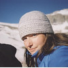Jenny Hawke<br /> -  PRTL 1120 Outdoor Cooking & Camping<br /> -  PRTL 1413 Winter Backpacking<br /> -  PRTL 1267 Canyoneering