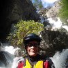 Gary Nichols:<br /> PRTW 1313 - Canoeing Lake Powell<br /> PRTW 1323 - Sea Kayaking Lake Powell<br /> PRTW 1310 - Canoeing White River<br /> PRTW 1312 - Whitewater Canoeing<br /> PRTW 1317 - Kayak I<br /> PRTW 1318 - Kayak II<br /> PRTW 1321 - Intermediate Kayaking - Green River<br /> PRTW 2006 - River Safety & Rescue<br /> PRTL 1224 - Desert Backpacking<br /> PRTL 1256 - Hiking Arches<br /> PRTL 1252 - Canyonlands Backpacking<br /> PRTL 2016 - Redrock Canyon Expedition Backpacking<br /> PRTS 1411 - Snowshoeing