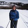 Tom Masoian<br /> -  PRTS 1420 Ski Alpine<br /> -  PRTS 1450 Learn to Teach Skiing