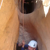 Troy Ayres<br /> -  PRTL 1263 Canyoneering