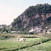 Marble Mountain