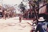 Downtown Quant Ngai.