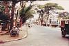 Danang, Oct. '67