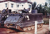 M113, Quang Ngai.