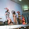 USO Show 1970