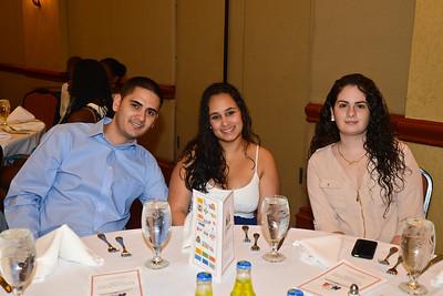 NSA15_Banquet-021
