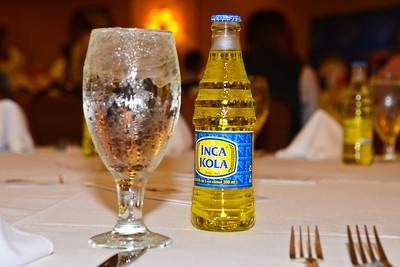 NSA15_Banquet-013