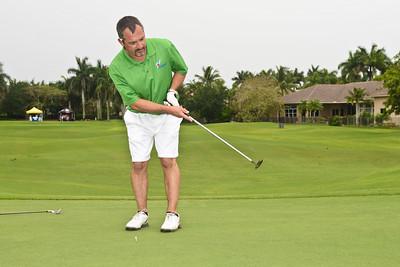 NSA15_Golf_Tourn-039