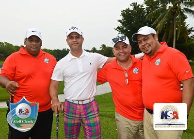 nsa_golf-18