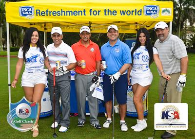 nsa_golf-25