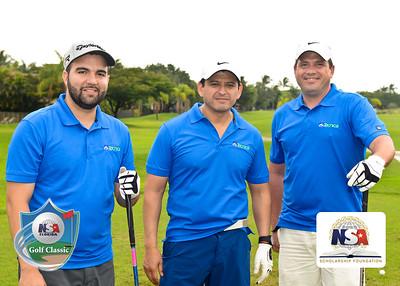 nsa_golf-23