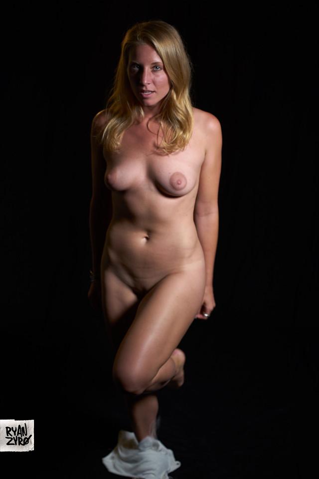 LaurenBabree