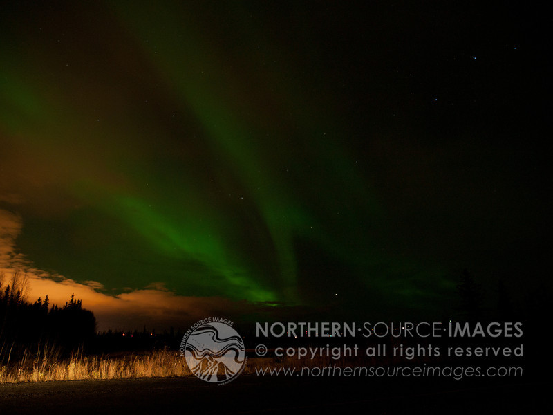 COPYRIGHT NORTHERN SOURCE IMAGES © 2011