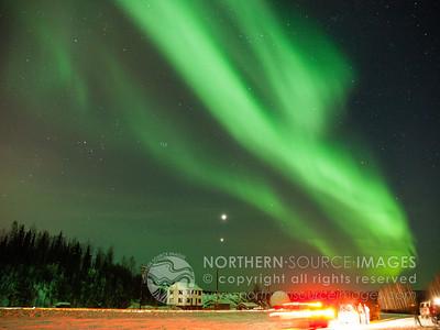 2012-03-16 Aurora Pipeline Pullout