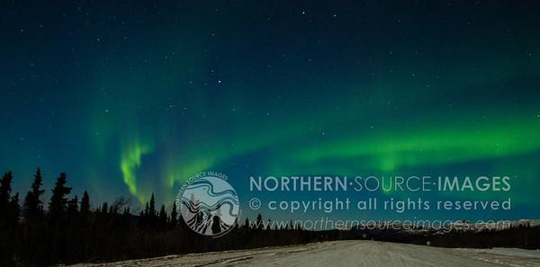 2012-11-24 Aurora Elliot-Steese