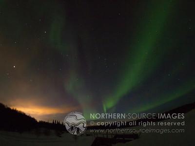 2013-03-28 Aurora