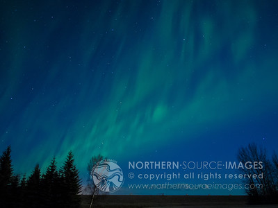 COPYRIGHT NORTHERN SOURCE IMAGES © 2015
