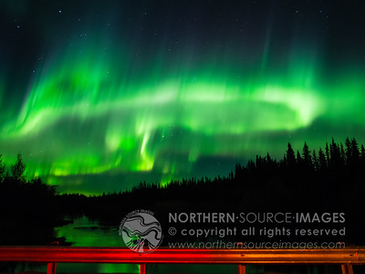 COPYRIGHT NORTHERN SOURCE IMAGES © 2016